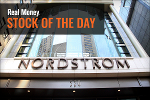 Jim Cramer Says Nordstrom and Kohl's Share Something in Common