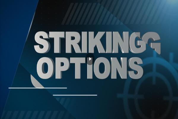 Striking Options: Fed Rate Cuts and S&P Volatility