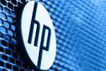 From a Garage to One of the Largest Technology Companies: A History of HP