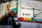 What Slack Must Show on its Earnings Report