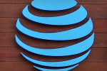 Jim Cramer: Why AT&T Should Invite Elliott Management In