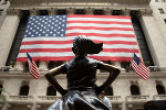 Wall Street Remembers 9/11: NYSE Traders Recall Their Personal Experiences