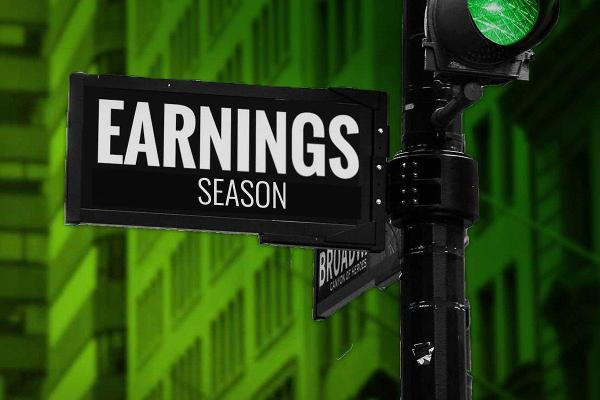 Why Investors Should Prepare for Earnings Season Now