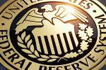 Three Federal Reserve Members to Speak Friday - What to Listen For