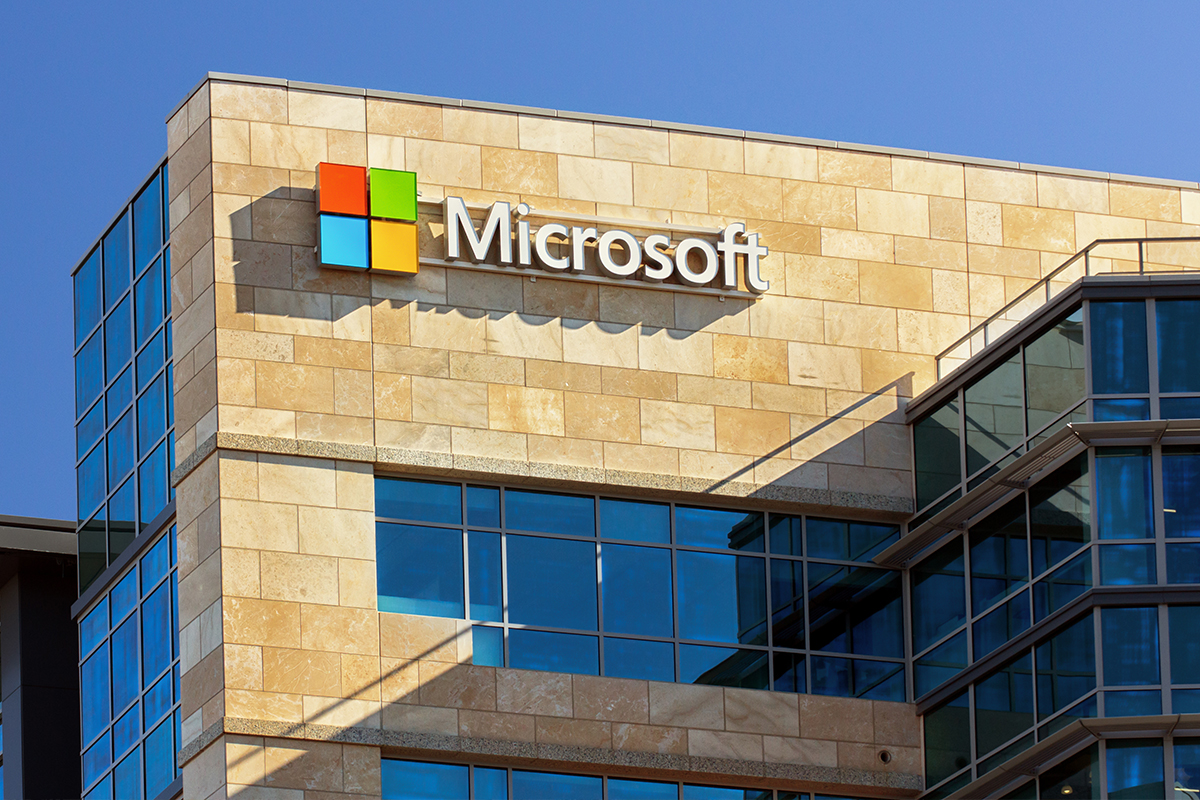 Microsoft Steps Up Retail Offerings With Dynamics 365 Updates
