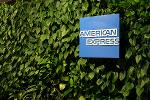 Closing Bell Wrap: AmEx Spikes on New Repurchase Program, Overstock Drops