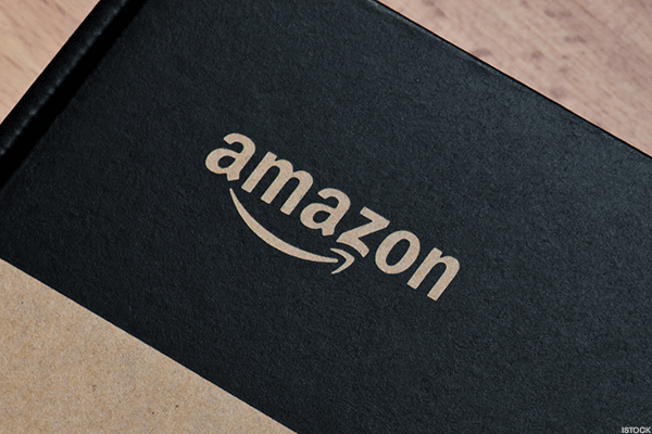 Amazon to Shut Down Quidsi