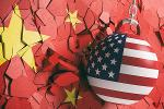 Trade War Recap: What Investors Need to Know Now