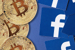 Why Facebook Investors Shouldn't Be Worried About Companies Pulling Out of Libra
