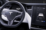 What Investors Should Watch When Tesla Reports Earnings
