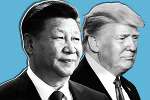 How to Find Opportunity in a Market Run By U.S.-China Trade Headlines