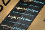 What to Watch When Amazon Reports Earnings Thursday