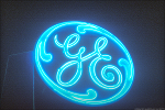 Is GE Officially on The Comeback Trail?