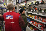 How Lowe's Earnings Report Shows That It's Catching Up to Home Depot