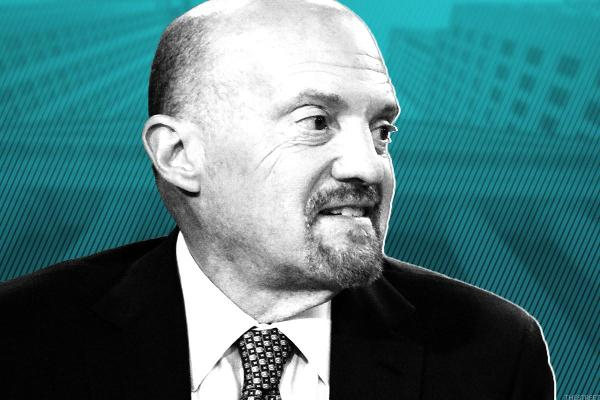 Stock Picking Comeback: Cramer's 'Mad Money' Recap (Thursday 3/28/19)