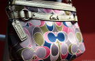 Consider Buying a Coach Handbag Rather Than Tapestry Stock