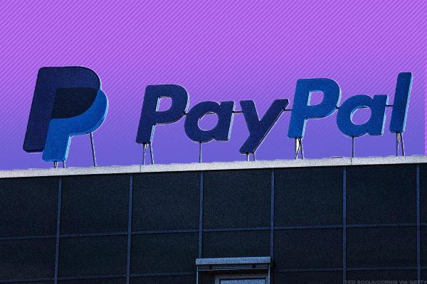 PayPal Continues to Expand Footprint, but Its Stock Has No Margin for Safety