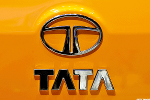 Tata Motors Unit Unveils Indian-Built Manufacturing Robot
