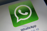Facebook's Reported Crypto Efforts Could Give It a New Way to Monetize WhatsApp