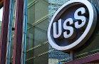 U.S. Steel Makes Significant Upside Breakout