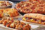 Domino's Pizza Cooks Up Something Amazing, but Wall Street Gives it Cold Shoulder