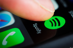 Spotify Business Model Spells Challenges for IPO and M&A