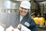 Bernstein Downgrades Dean Foods as Retailers Turn to Cheaper Options