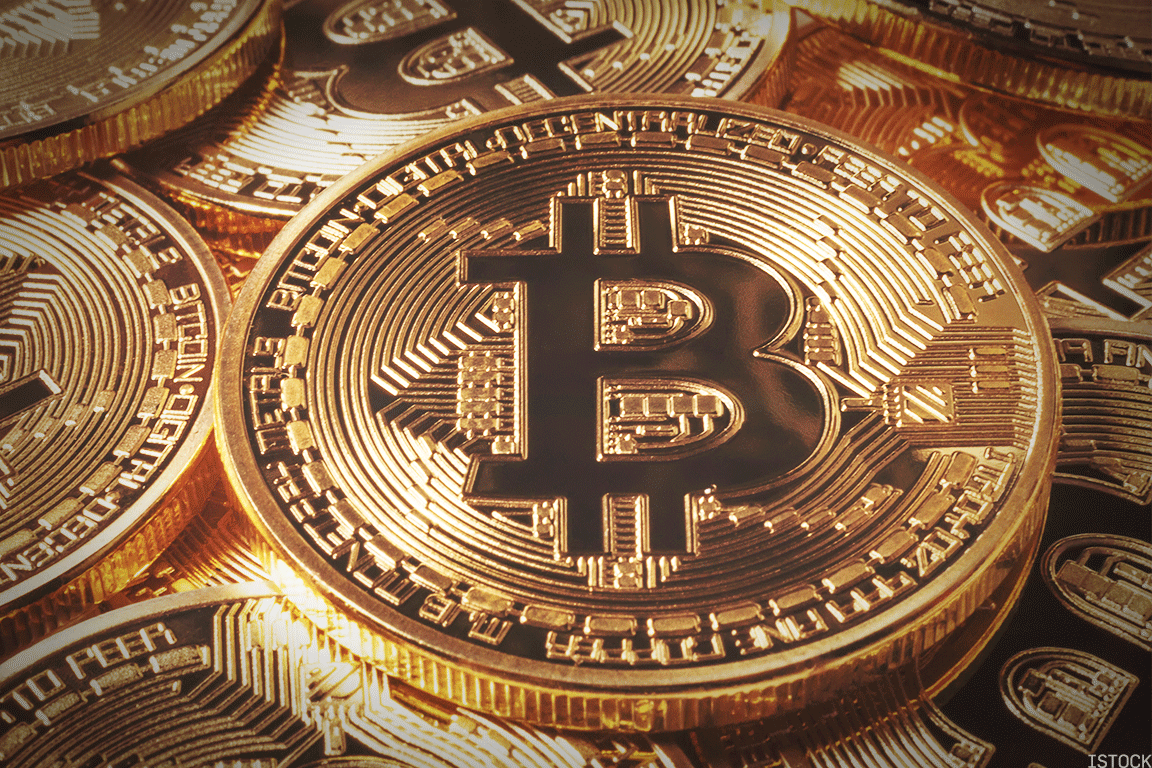 Why is Bitcoin (BTC) Going Up? | Cryptocoin Spy