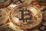 Bitcoin Today: Cryptos Gain as Regulation Takes Backseat, IMF Offers Boost