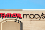 Off Price Retailers Make Competitive Push Against Macy's, J.C. Penney