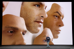 Apple Used Creepy Masks to Train Its Face ID Feature