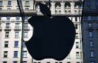 Has Apple Finally Become Over Ripe?