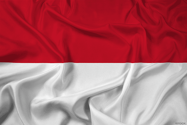 Indonesia Enters 2017 With Promise, and Simmering Tension