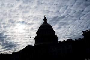 The Government Shutdown Could Carry Hidden Dangers for Investors