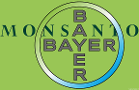 Bayer Wins Tentative Legal Victory in Roundup Cancer Case