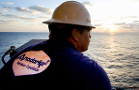 Anadarko Petroleum Selloff Is Overdone
