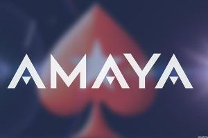 Amaya Stock Gains After Raising Profit Forecast