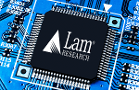 Lam Research Could Trade Sideways Before Its Next Move Higher