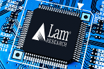 Lam Research's Market Outperformance Should Only Continue