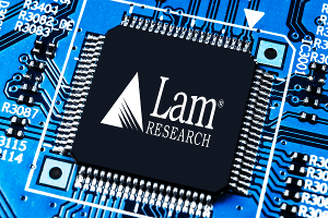 Lam Research Shares Jump on Earnings Beat, Upbeat Guidance