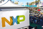 NXP Surges on Report China Will Review $44 Billion Qualcomm Takeover