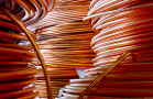 Don't Overthink Copper's Push Higher, and Look at Southern Copper