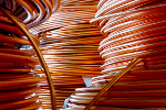 Copper Prices Enters Bear Market Territory on Weak Chinese Economic Data