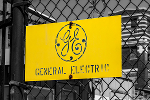 GE to Close Rochester Plant, Move Production to Supplier