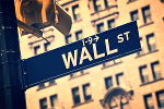 Killing the Fiduciary Rule: Good News for Wall Street, Less So for Retail Investors