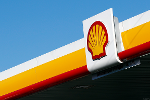 Buy Chevron, Shell Over Exxon, BP as Oil's 'Wild Ride' Continues