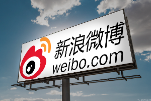 I Believe There May Be a Trading Opportunity in Weibo