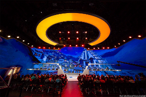 Overwatch League: Can It Boost Activision Blizzard as Much as First Thought?