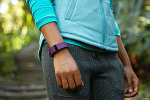 Fitbit Is Out, Xilinx Is In: 'Mad Money' Lightning Round