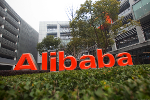 Alibaba Could Decline Further Based on Its Weak Charts